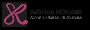 Sabrina Rouzes - Avocat à la cour